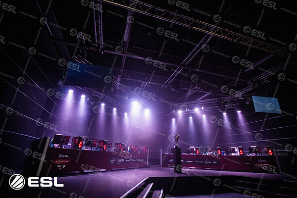 190105_RAVPhotography_ESL-Premiership_CSGO-Winter-Finals-2108_25898