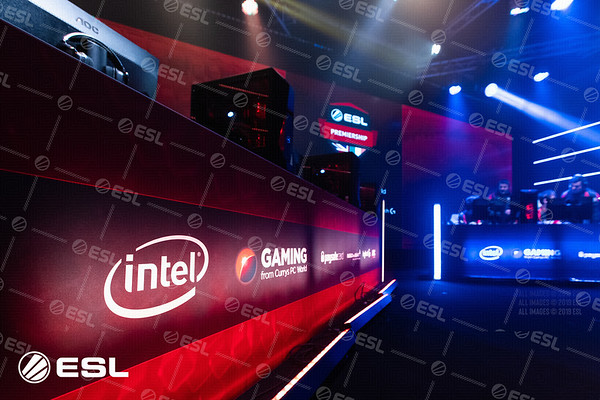190105_RAVPhotography_ESL-Premiership_CSGO-Winter-Finals-2108_25896