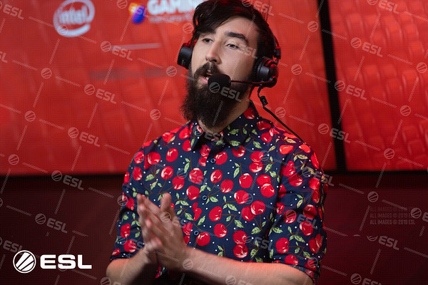 190105_RAVPhotography_ESL-Premiership_CSGO-Winter-Finals-2108_17482