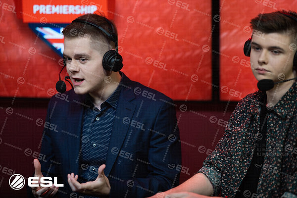 190105_RAVPhotography_ESL-Premiership_CSGO-Winter-Finals-2108_17512