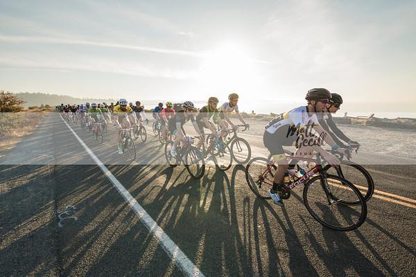 2018 Ryder Hesjedal's Tour de Victoria