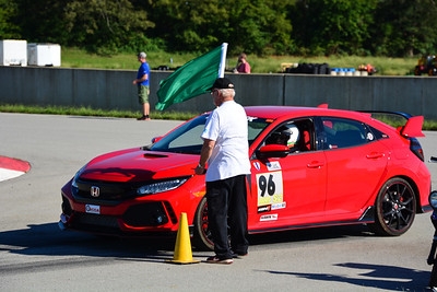 2018 SCCA TT National Stock 2 # 96-2
