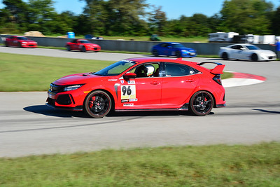 2018 SCCA TT National Stock 2 # 96-8