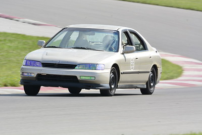 2018 SCCA Time Trial NCM Gold Cars-2