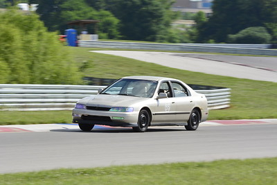 2018 SCCA Time Trial NCM Gold Cars-5