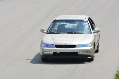 2018 SCCA Time Trial NCM Gold Cars-15