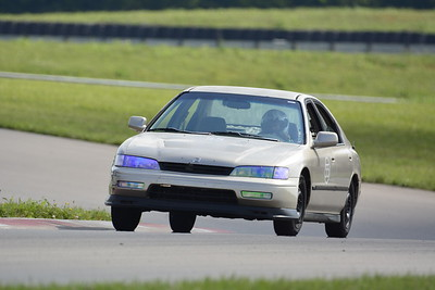 2018 SCCA Time Trial NCM Gold Cars-12