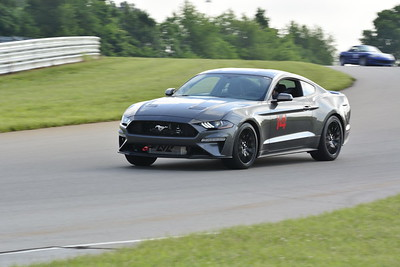 2018 SCCA Time Trial NCM Silver Cars-6