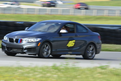 2018 SCCA Time Trial NCM Silver Cars-21
