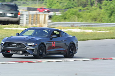 2018 SCCA Time Trial NCM Silver Cars-18