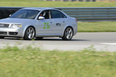 2018 SCCA Time Trial NCM Silver Cars-22