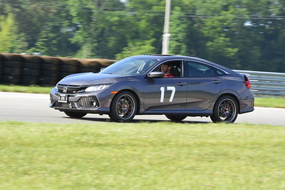 2018 SCCA Time Trial NCM Silver Cars-12