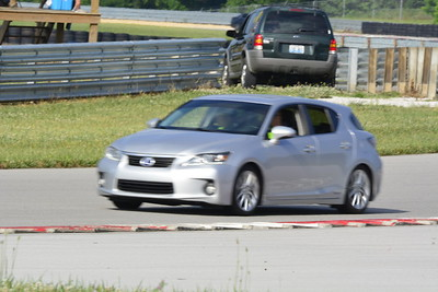 2018 SCCA Time Trial NCM Silver Cars-13