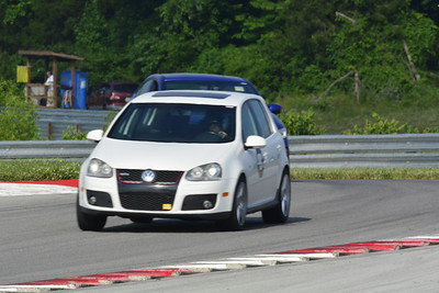 2018 SCCA Time Trial NCM White Cars-10
