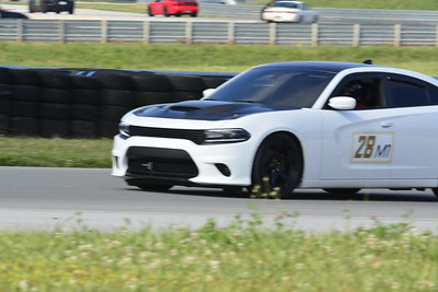 2018 SCCA Time Trial NCM White Cars-15