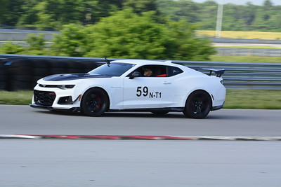 2018 SCCA Time Trial NCM White Cars-20