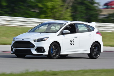 2018 SCCA Time Trial NCM White Cars-27