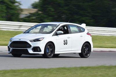 2018 SCCA Time Trial NCM White Cars-26