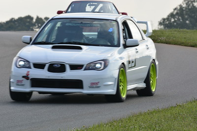 2018 SCCA Time Trial NCM White Cars-5
