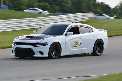 2018 SCCA Time Trial NCM White Cars-7
