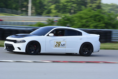2018 SCCA Time Trial NCM White Cars-23