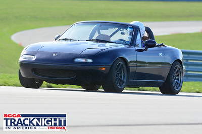 2018 TNIA Pitt April 26 Advance DK Blue Miata-10