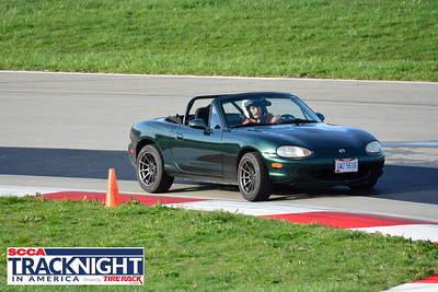 2018 TNIA Pitt April 26 Advance Green Miata-13