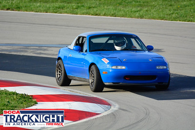 2018 TNIA Pitt April 26 Advance Blue Miata-13