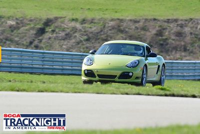 2018 TNIA Pitt April 26 Advance Green Porsche-8