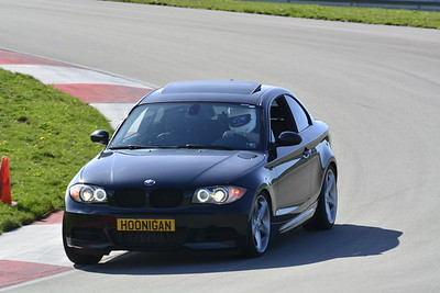 2018 TNIA Pitt April 26 Novice Blk BMW-2
