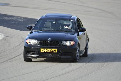 2018 TNIA Pitt April 26 Novice Blk BMW-12