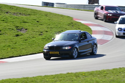2018 TNIA Pitt April 26 Novice Blk BMW-1