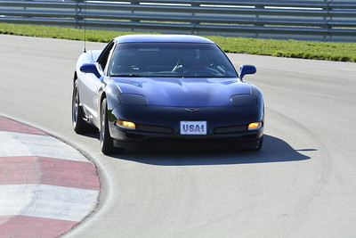 2018 TNIA Pitt April 26 Novice B&B Vette-7