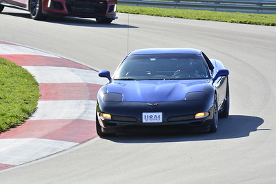 2018 TNIA Pitt April 26 Novice B&B Vette-1