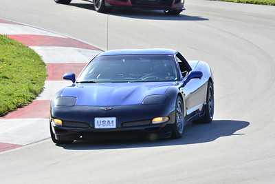 2018 TNIA Pitt April 26 Novice B&B Vette-2