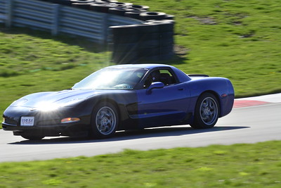 2018 TNIA Pitt April 26 Novice B&B Vette-3