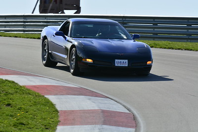 2018 TNIA Pitt April 26 Novice B&B Vette-6