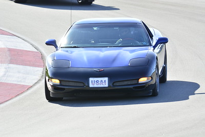 2018 TNIA Pitt April 26 Novice B&B Vette-9