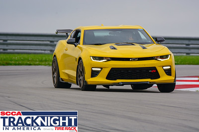 2018 SCCA TNIA Pitt Race Advance GM-2