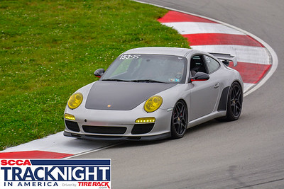 2018 SCCA TNIA Pitt Race Advance Porsche-3