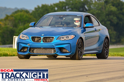 2018 SCCA TNIA Pitt Race Advance BMW-30
