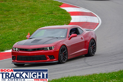 2018 SCCA TNIA Pitt Race Advance GM-42