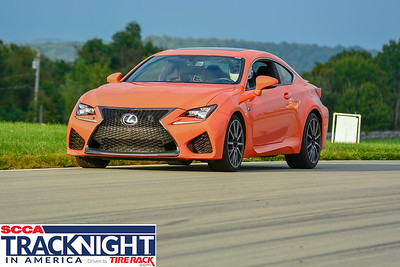2018 SCCA TNIA Pitt Race Advance Lexus-8