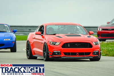 2018 SCCA TNIA Pitt Race Advance Ford-4