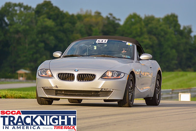 2018 SCCA TNIA Pitt Race Advance BMW-32
