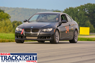2018 SCCA TNIA Pitt Race Advance BMW-25