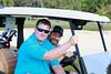 D2_Golf_JN-30