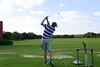 D2_Golf_JN-22