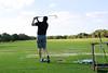 D2_Golf_JN-20