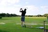 D2_Golf_JN-18
